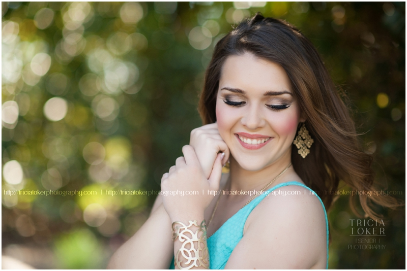 Atlanta Ga Senior Photographer North Gwinnett Suwanee 0007 Katie ~ Behind the Scenes & Senior Portrait Preview ~ Suwanee / Gwinnett County ~ {Atlanta, Johns Creek, Alpharetta, Lawrenceville Photographer}