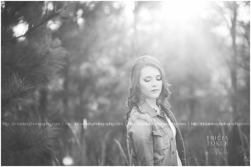Atlanta Ga Senior Photographer North Gwinnett Suwanee 0008 Katie ~ Behind the Scenes & Senior Portrait Preview ~ Suwanee / Gwinnett County ~ {Atlanta, Johns Creek, Alpharetta, Lawrenceville Photographer}