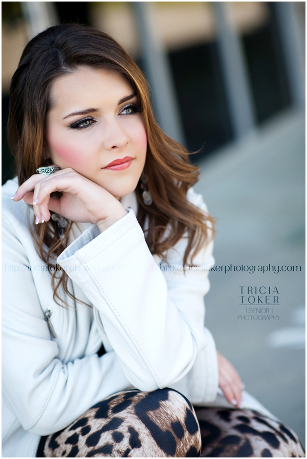 Atlanta Ga Senior Photographer North Gwinnett Suwanee 0009 Katie ~ Behind the Scenes & Senior Portrait Preview ~ Suwanee / Gwinnett County ~ {Atlanta, Johns Creek, Alpharetta, Lawrenceville Photographer}
