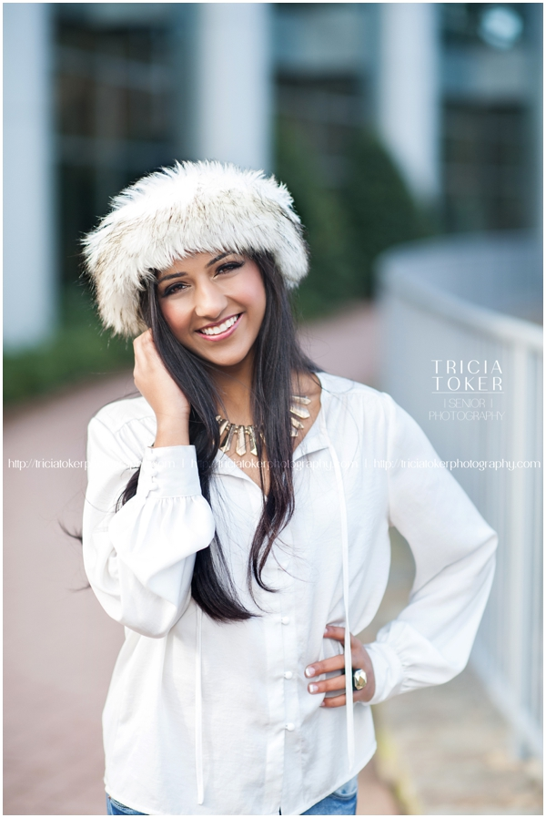 Atlanta Senior Photographer Parkview High Lilburn GA 00011 Reema ~ Behind the Scenes & Senior Portrait Preview ~ Lilburn / Gwinnett County ~ {Atlanta, Johns Creek, Alpharetta, Lawrenceville Photographer}