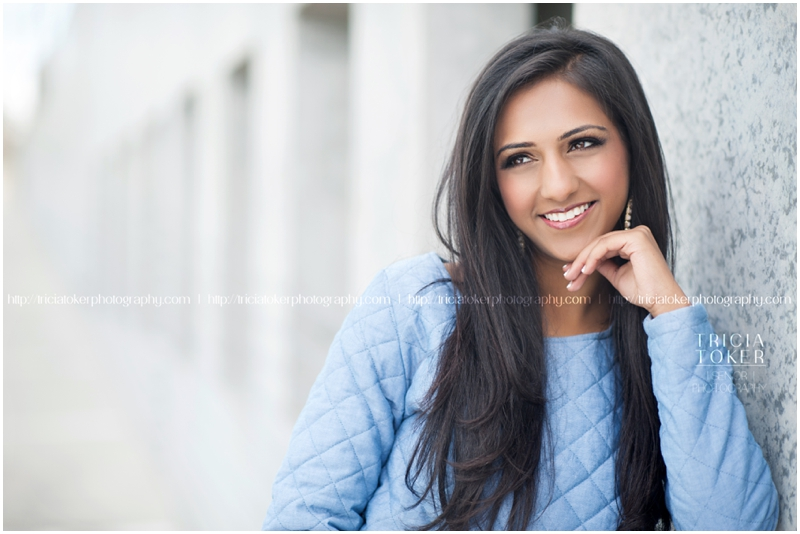 Atlanta Senior Photographer Parkview High Lilburn GA 00021 Reema ~ Behind the Scenes & Senior Portrait Preview ~ Lilburn / Gwinnett County ~ {Atlanta, Johns Creek, Alpharetta, Lawrenceville Photographer}