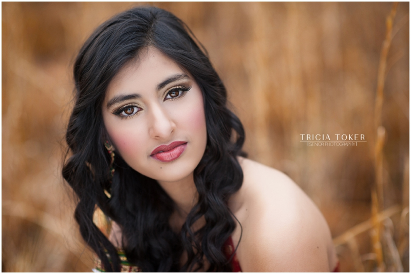 atlanta senior portrait photographer north paulding 0007 Featured Session ~ Lipi ~ Acworth, Ga / Paulding County ~ {Atlanta, Johns Creek, Alpharetta, Lawrenceville Senior Photographer}