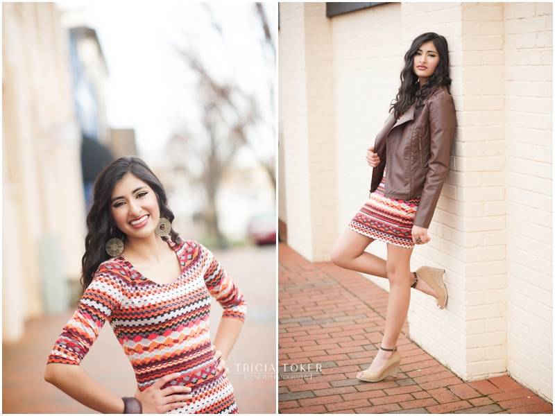 atlanta senior portrait photographer north paulding 0014 Featured Session ~ Lipi ~ Acworth, Ga / Paulding County ~ {Atlanta, Johns Creek, Alpharetta, Lawrenceville Senior Photographer}