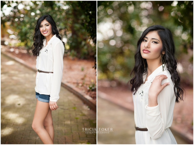 atlanta senior portrait photographer north paulding 0018 Featured Session ~ Lipi ~ Acworth, Ga / Paulding County ~ {Atlanta, Johns Creek, Alpharetta, Lawrenceville Senior Photographer}