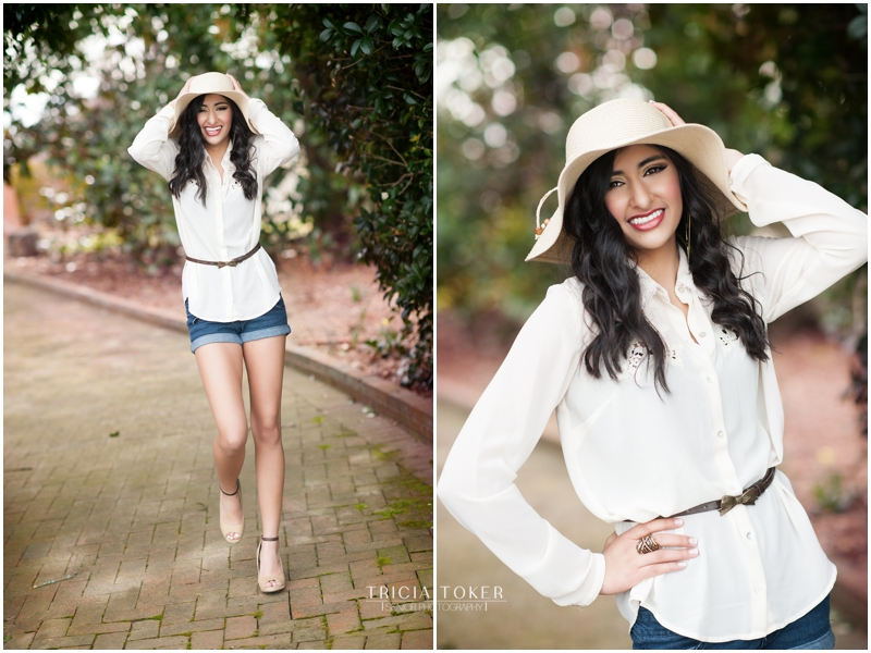 atlanta senior portrait photographer north paulding 0020 Featured Session ~ Lipi ~ Acworth, Ga / Paulding County ~ {Atlanta, Johns Creek, Alpharetta, Lawrenceville Senior Photographer}