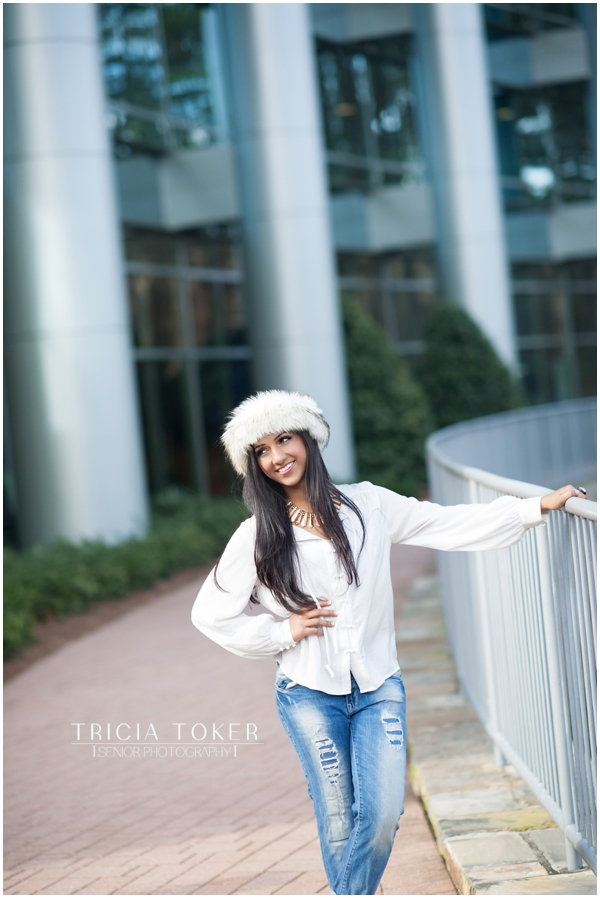 Atlanta Senior Photographer Parkview High Lilburn GA 0004 0008 Reema ~ Parkview High School ~ Lilburn GA ~ Atlanta Senior Portraits ~ {Johns Creek, Alpharetta, Lawrenceville – Gwinnett County}