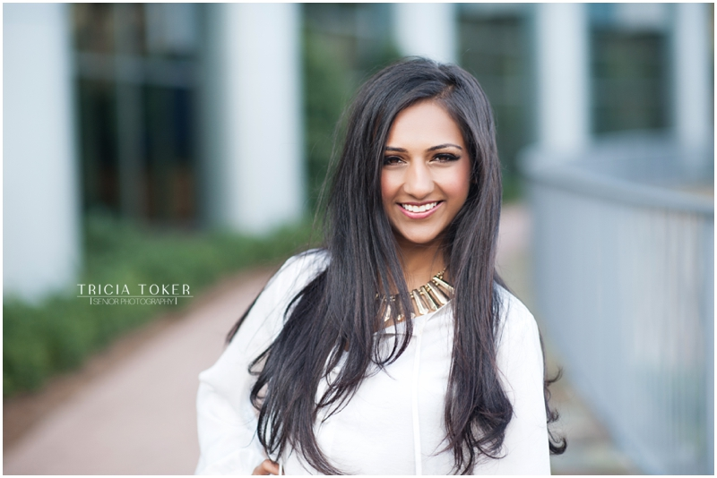 Atlanta Senior Photographer Parkview High Lilburn GA 0004 0009 Reema ~ Parkview High School ~ Lilburn GA ~ Atlanta Senior Portraits ~ {Johns Creek, Alpharetta, Lawrenceville – Gwinnett County}