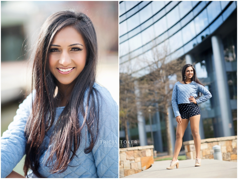 Atlanta Senior Photographer Parkview High Lilburn GA 0004 0011 Reema ~ Parkview High School ~ Lilburn GA ~ Atlanta Senior Portraits ~ {Johns Creek, Alpharetta, Lawrenceville – Gwinnett County}