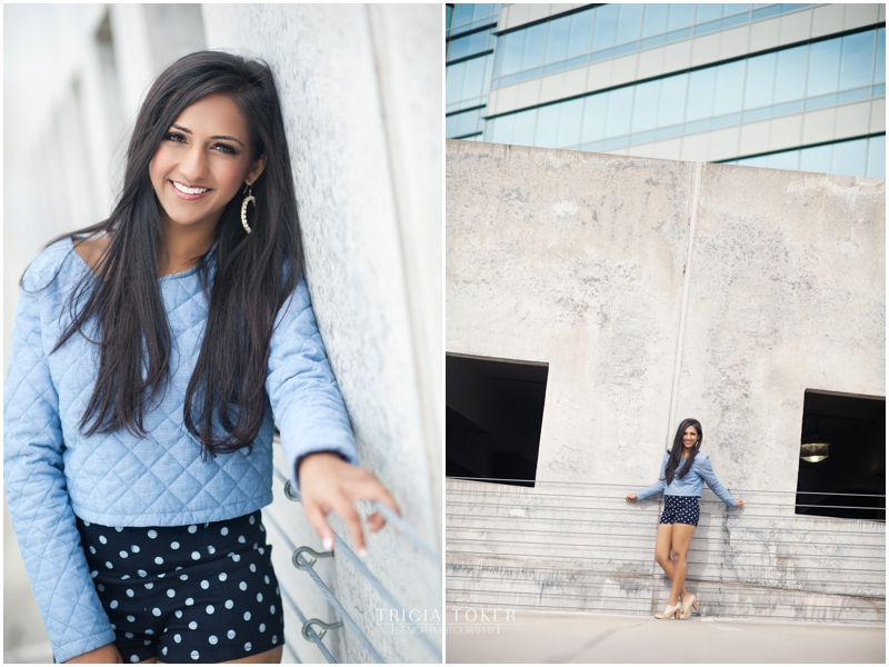 Atlanta Senior Photographer Parkview High Lilburn GA 0004 0012 Reema ~ Parkview High School ~ Lilburn GA ~ Atlanta Senior Portraits ~ {Johns Creek, Alpharetta, Lawrenceville – Gwinnett County}