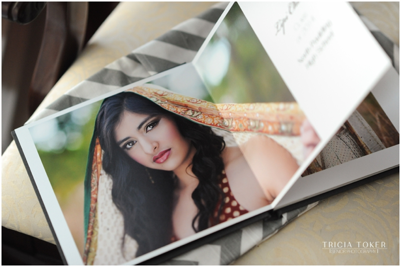 senior pictures atlanta high school albums wallets paulding lipi 0052 Atlanta Senior Pictures ~ Lipi Product Spotlight ~ North Paulding / Acworth GA
