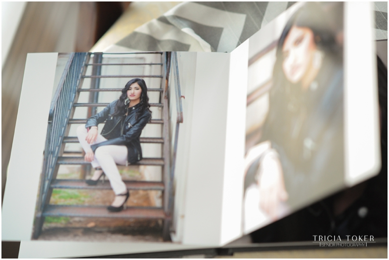 senior pictures atlanta high school albums wallets paulding lipi 0054 Atlanta Senior Pictures ~ Lipi Product Spotlight ~ North Paulding / Acworth GA