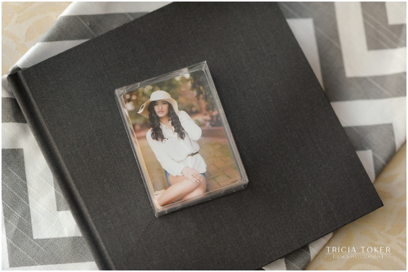 senior pictures atlanta high school albums wallets paulding lipi 0057 Atlanta Senior Pictures ~ Lipi Product Spotlight ~ North Paulding / Acworth GA