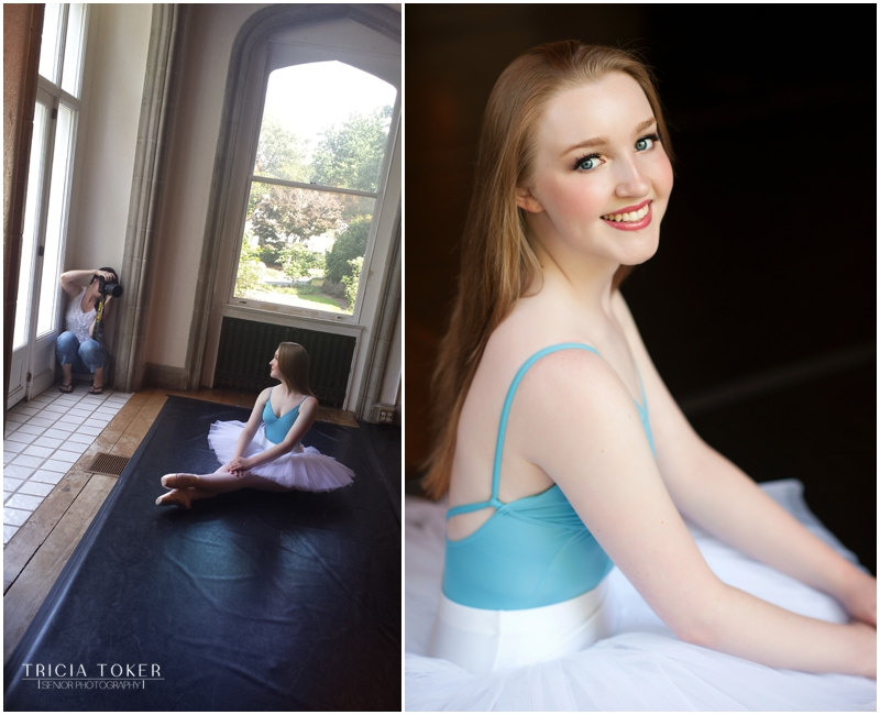 Atlantas Best High School Senior Pictures Photographer Roswell GA 0004 Chloe ~ Behind the Scenes & Senior Portrait Preview ~ Roswell / Cobb County ~ {Atlanta, Johns Creek, Alpharetta, Lawrenceville Photographer}