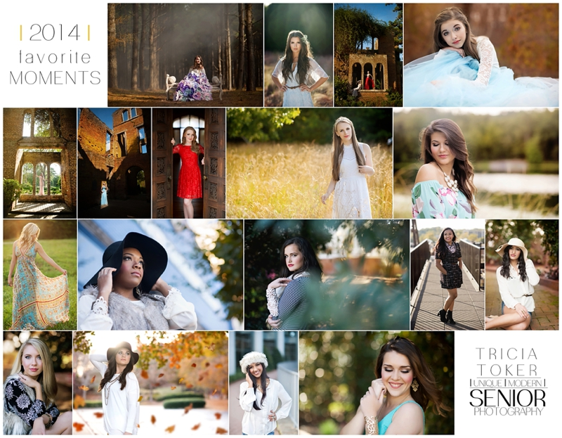 2014 year in review atlantas best senior photographer 0001 Best of 2014 ~ {Atlanta, Johns Creek, Alpharetta, Lawrenceville – Georgia Senior Pictures}