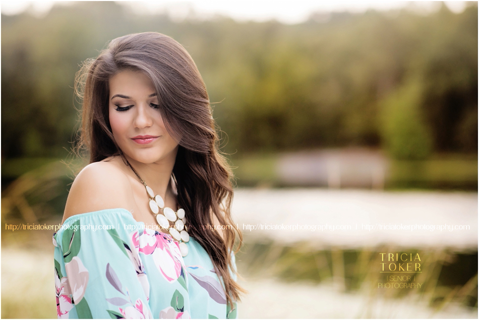 Acworth GA Atlanta Senior Pictures Allatoona High School Photographer 0005 Bella ~ Allatoona High School ~ Acworth GA ~ {Atlanta, Johns Creek, Alpharetta, Dacula ~ Senior Photographer}
