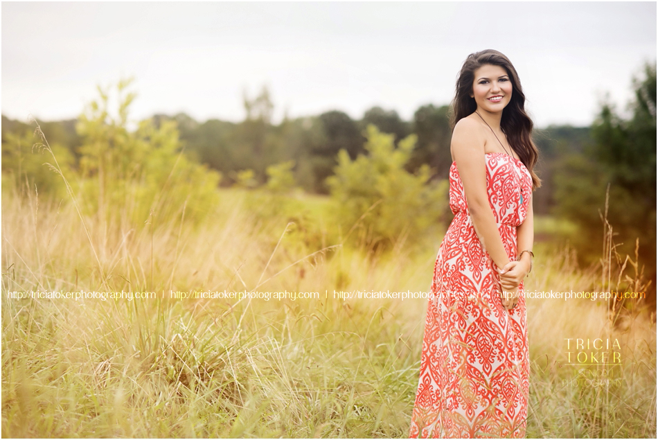 Acworth GA Atlanta Senior Pictures Allatoona High School Photographer 0009 Bella ~ Allatoona High School ~ Acworth GA ~ {Atlanta, Johns Creek, Alpharetta, Dacula ~ Senior Photographer}