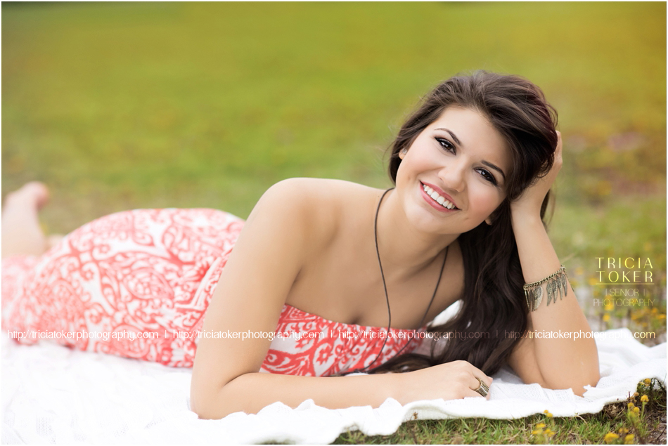 Acworth GA Atlanta Senior Pictures Allatoona High School Photographer 0010 Bella ~ Allatoona High School ~ Acworth GA ~ {Atlanta, Johns Creek, Alpharetta, Dacula ~ Senior Photographer}