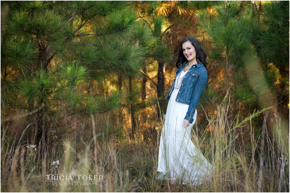 Johns Creek GA Atlanta Senior Kings Ridge Christian School Photography 0001 Megan ~ Johns Creek GA Senior Portraits Review ~ Kings Ridge Christian School ~ {Atlanta, Alpharetta, Dacula, Lawrenceville Photographer}