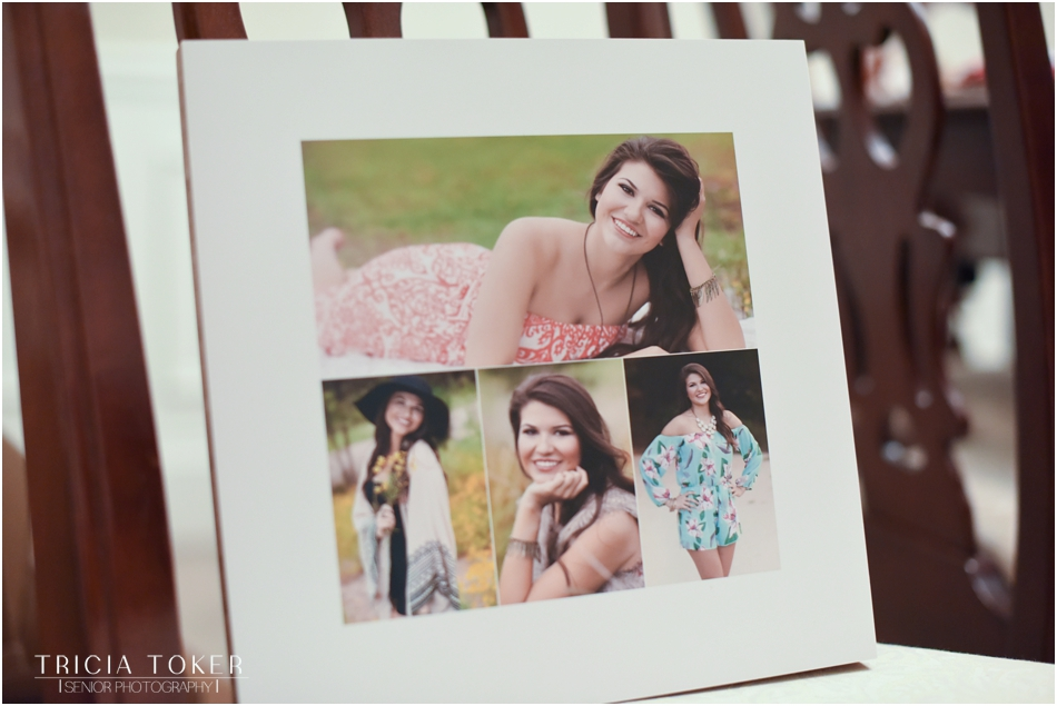 Acworth GA Allatoona High School Atlanta Senior Portraits Products 0001 Bella ~ Senior Product Showcase ~ Bliss Collection ~ Acworth, GA / Cobb County ~ {Atlanta, Johns Creek, Alpharetta, Dacula}