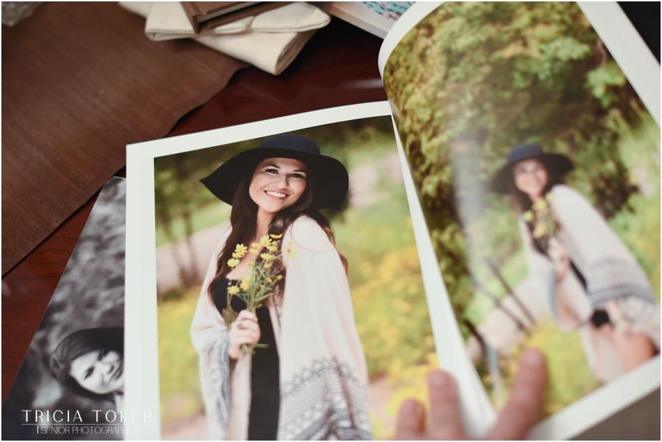 Acworth GA Allatoona High School Atlanta Senior Portraits Products 0013 Bella ~ Senior Product Showcase ~ Bliss Collection ~ Acworth, GA / Cobb County ~ {Atlanta, Johns Creek, Alpharetta, Dacula}