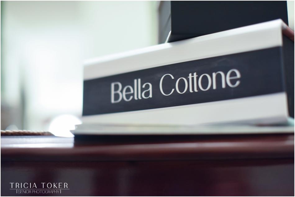 Acworth GA Allatoona High School Atlanta Senior Portraits Products 0020 Bella ~ Senior Product Showcase ~ Bliss Collection ~ Acworth, GA / Cobb County ~ {Atlanta, Johns Creek, Alpharetta, Dacula}