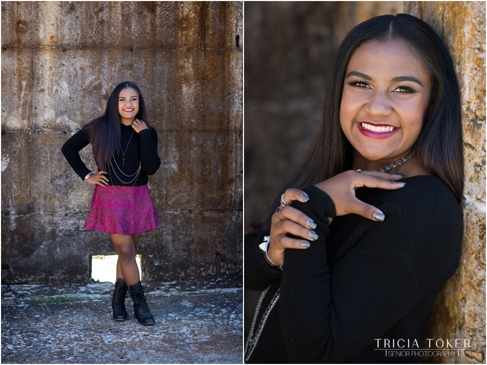Atlanta GA Pace Academy Senior Portraits Photographer 0012 Alex ~ Pace Academy ~ Atlanta GA ~ {Johns Creek, Alpharetta, Dacula ~ Senior Photographer}