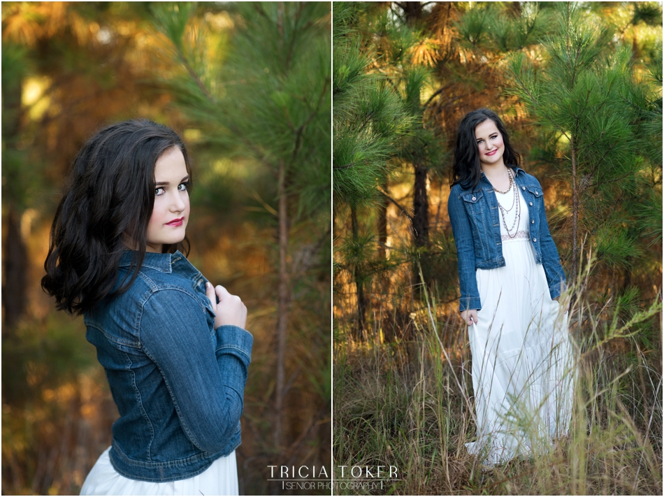Kings Ridge Christian Johns Creek Atlanta High School Senior Photographer 0001 Megan ~ Johns Creek GA Senior Portraits ~ Kings Ridge Christian School ~ {Atlanta, Alpharetta, Dacula, Lawrenceville Photographer}