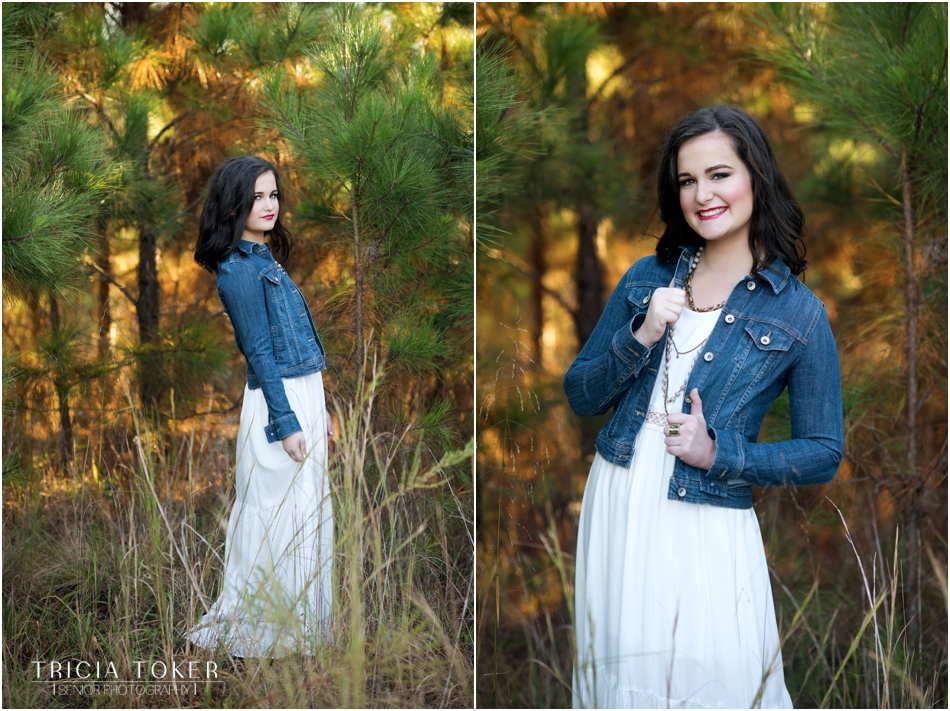 Kings Ridge Christian Johns Creek Atlanta High School Senior Photographer 0002 Megan ~ Johns Creek GA Senior Portraits ~ Kings Ridge Christian School ~ {Atlanta, Alpharetta, Dacula, Lawrenceville Photographer}