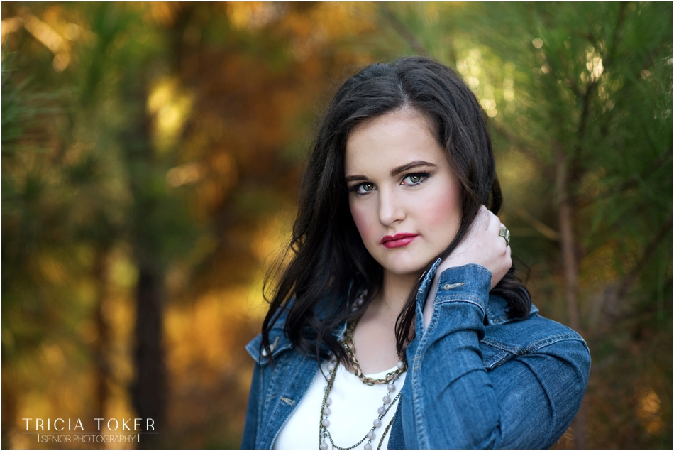 Kings Ridge Christian Johns Creek Atlanta High School Senior Photographer 0004 Megan ~ Johns Creek GA Senior Portraits ~ Kings Ridge Christian School ~ {Atlanta, Alpharetta, Dacula, Lawrenceville Photographer}