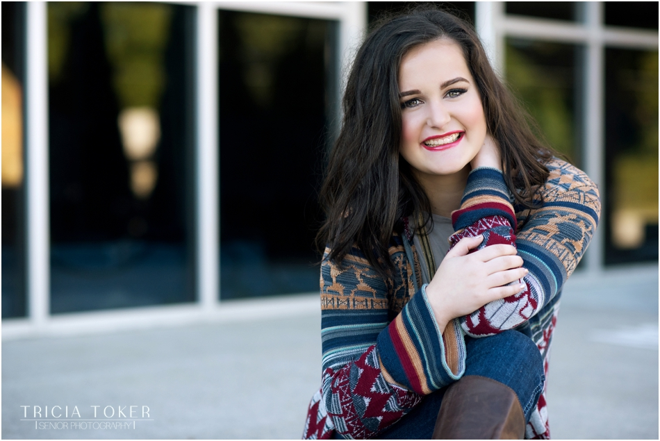 Kings Ridge Christian Johns Creek Atlanta High School Senior Photographer 0009 Megan ~ Johns Creek GA Senior Portraits ~ Kings Ridge Christian School ~ {Atlanta, Alpharetta, Dacula, Lawrenceville Photographer}