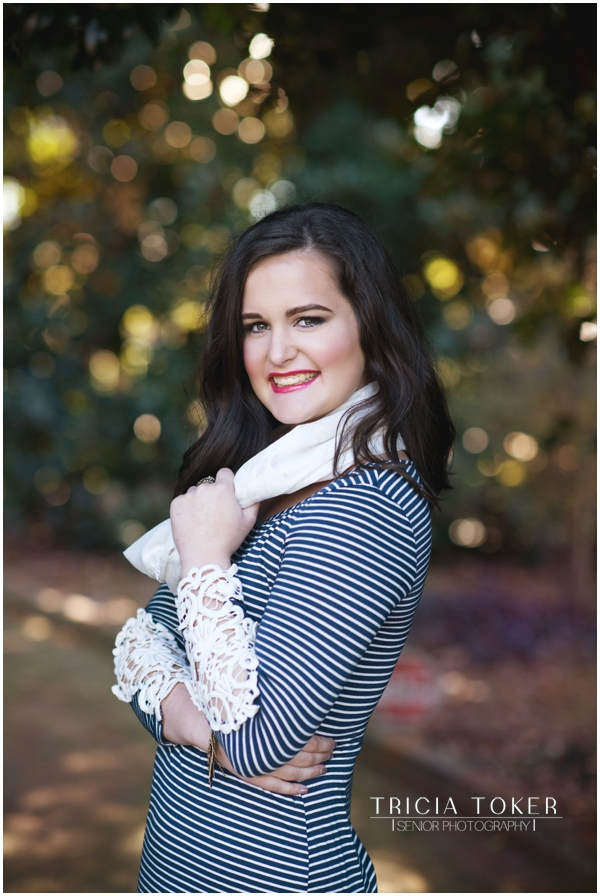 Kings Ridge Christian Johns Creek Atlanta High School Senior Photographer 0013 Megan ~ Johns Creek GA Senior Portraits ~ Kings Ridge Christian School ~ {Atlanta, Alpharetta, Dacula, Lawrenceville Photographer}