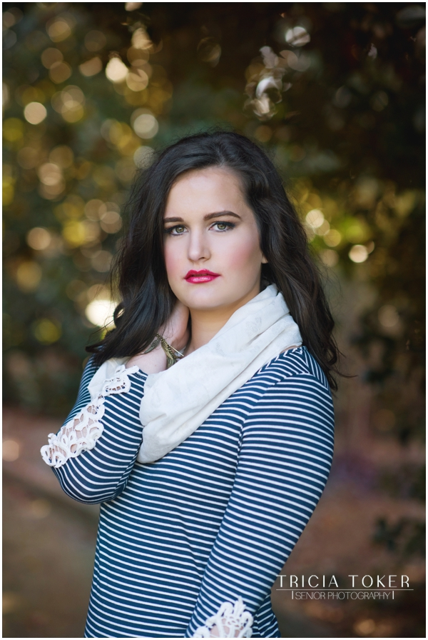 Kings Ridge Christian Johns Creek Atlanta High School Senior Photographer 0014 Megan ~ Johns Creek GA Senior Portraits ~ Kings Ridge Christian School ~ {Atlanta, Alpharetta, Dacula, Lawrenceville Photographer}