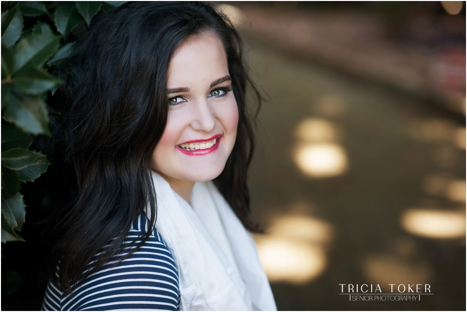 Kings Ridge Christian Johns Creek Atlanta High School Senior Photographer 0017 Megan ~ Johns Creek GA Senior Portraits ~ Kings Ridge Christian School ~ {Atlanta, Alpharetta, Dacula, Lawrenceville Photographer}