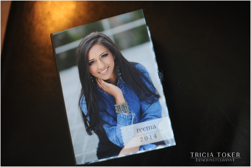 Lilburn GA Atlanta Parkview High School Senior Portraits Photographer 0001 Reema ~ Senior Photography Product Showcase ~ Bliss Collection ~ Lilburn, GA / Gwinnett County ~ {Atlanta, Johns Creek, Alpharetta, Lawrenceville}