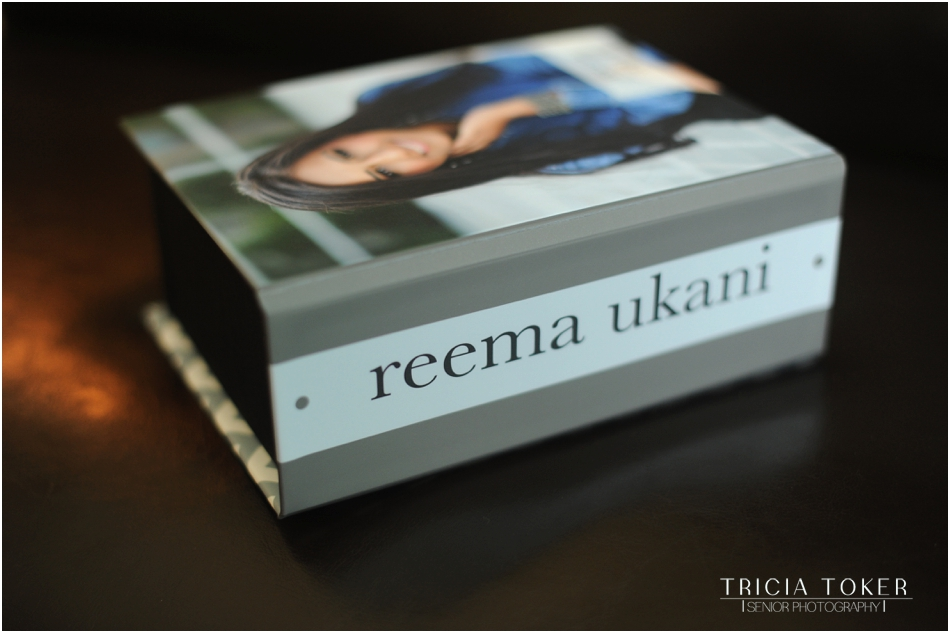 Lilburn GA Atlanta Parkview High School Senior Portraits Photographer 0002 Reema ~ Senior Photography Product Showcase ~ Bliss Collection ~ Lilburn, GA / Gwinnett County ~ {Atlanta, Johns Creek, Alpharetta, Lawrenceville}