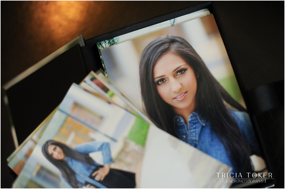 Lilburn GA Atlanta Parkview High School Senior Portraits Photographer 0003 Reema ~ Senior Photography Product Showcase ~ Bliss Collection ~ Lilburn, GA / Gwinnett County ~ {Atlanta, Johns Creek, Alpharetta, Lawrenceville}