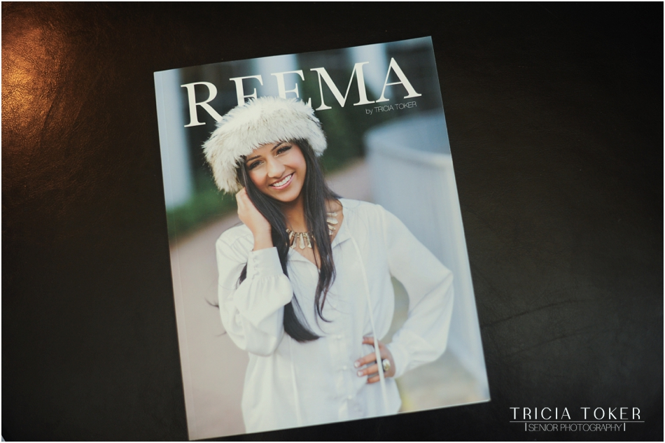 Lilburn GA Atlanta Parkview High School Senior Portraits Photographer 0011 Reema ~ Senior Photography Product Showcase ~ Bliss Collection ~ Lilburn, GA / Gwinnett County ~ {Atlanta, Johns Creek, Alpharetta, Lawrenceville}