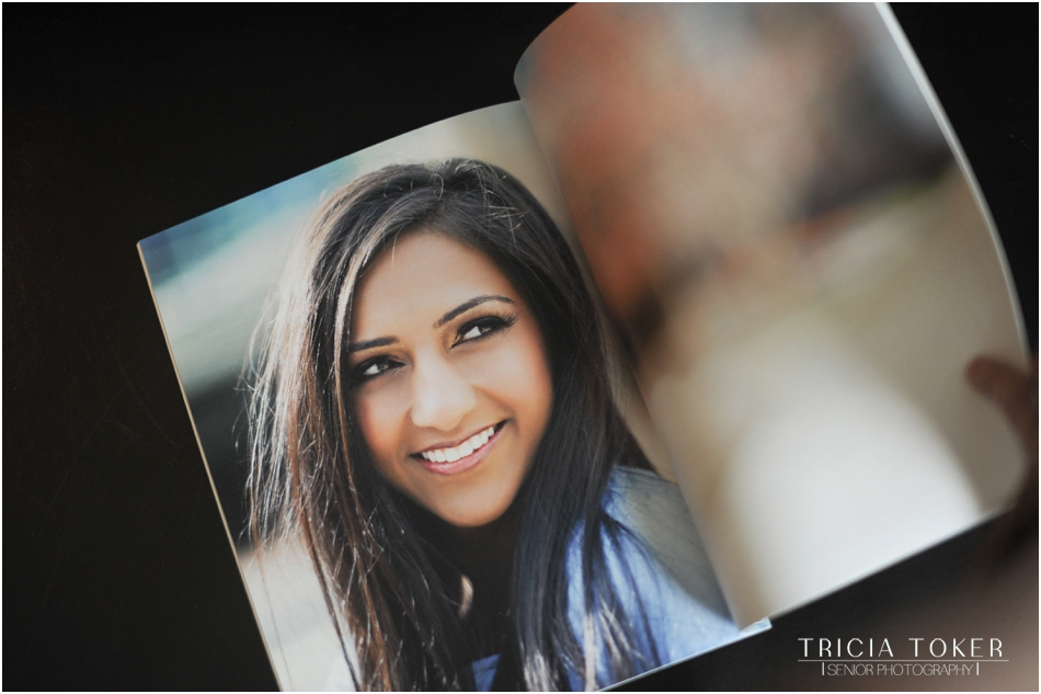 Lilburn GA Atlanta Parkview High School Senior Portraits Photographer 0013 Reema ~ Senior Photography Product Showcase ~ Bliss Collection ~ Lilburn, GA / Gwinnett County ~ {Atlanta, Johns Creek, Alpharetta, Lawrenceville}