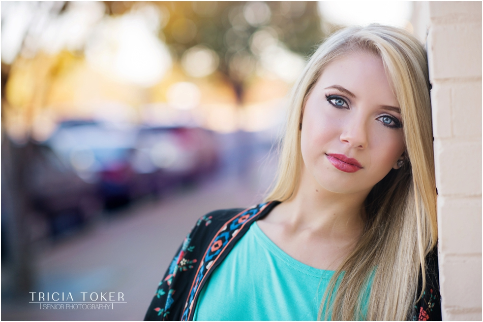 Milton GA Roswell Blessed Trinity Atlanta Senior Portraits Photographer 0004 Natalie ~ Milton / Roswell GA Senior Portraits Review ~ Blessed Trinity ~ {Atlanta, Alpharetta, Dacula, Lawrenceville Photographer}