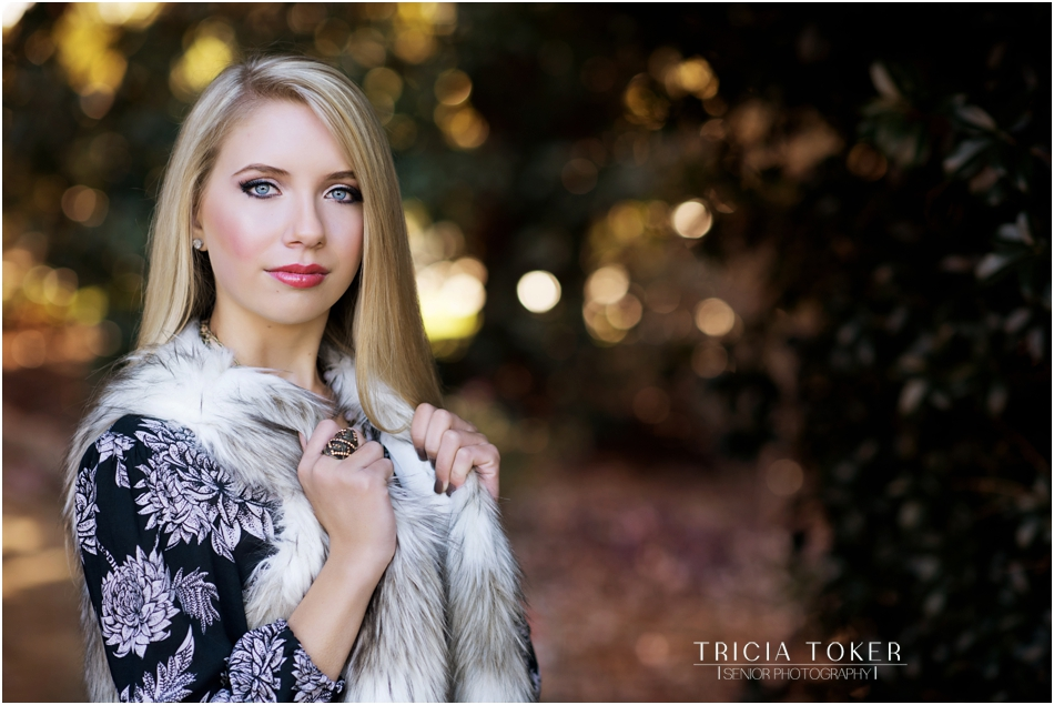 Milton GA Roswell Blessed Trinity Atlanta Senior Portraits Photographer 0005 Natalie ~ Milton / Roswell GA Senior Portraits Review ~ Blessed Trinity ~ {Atlanta, Alpharetta, Dacula, Lawrenceville Photographer}