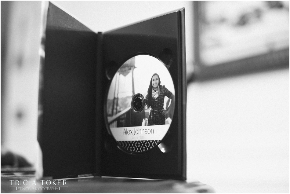 Pace Academy High School Senior Pictures Photography in Atlanta GA 0002 Alex ~ Pace Academy ~ Senior Photography Products ~ Bliss Collection ~ Atlanta, GA ~ {Alpharetta, Dacula, Johns Creek}