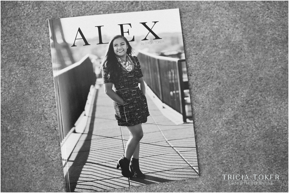 Pace Academy High School Senior Pictures Photography in Atlanta GA 0012 Alex ~ Pace Academy ~ Senior Photography Products ~ Bliss Collection ~ Atlanta, GA ~ {Alpharetta, Dacula, Johns Creek}