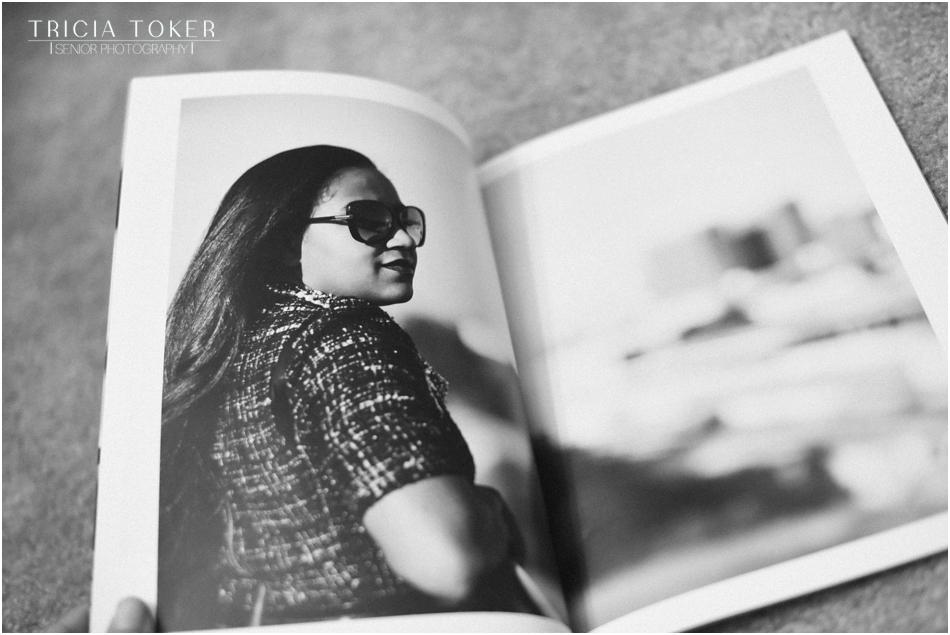 Pace Academy High School Senior Pictures Photography in Atlanta GA 0014 Alex ~ Pace Academy ~ Senior Photography Products ~ Bliss Collection ~ Atlanta, GA ~ {Alpharetta, Dacula, Johns Creek}