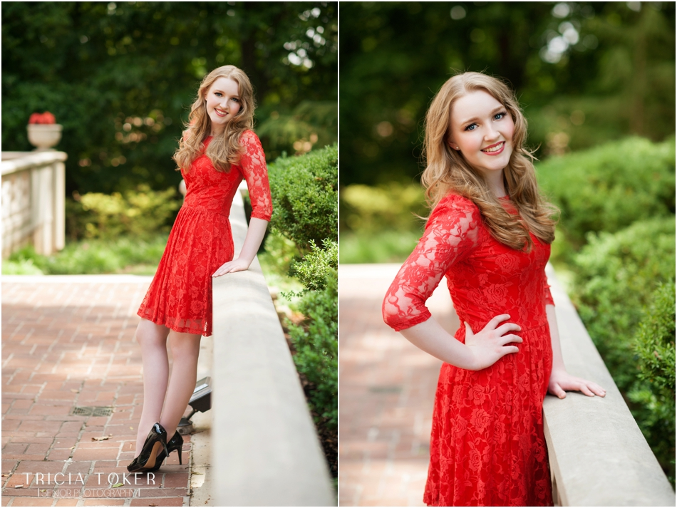 Roswell GA Pope High School Atlanta Senior Pictures Photography 0012 Chloe ~ Pope High School ~ Roswell GA Senior Pictures ~ {Atlanta, Johns Creek, Alpharetta, Dacula – Gwinnett County}
