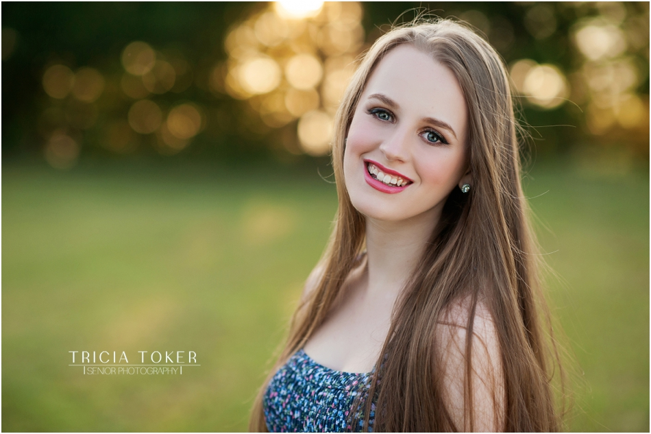 Johns Creek GA Atlanta Senior Portraits Northview High School 0008 Meredith ~ Johns Creek GA Senior Portraits Review ~ Northview High School ~ {Atlanta, Alpharetta, Dacula, Lawrenceville Photographer}