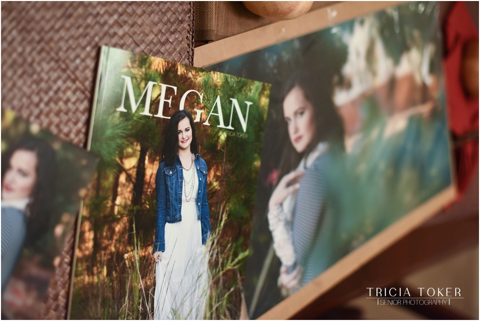Kings Ridge Christian Johns Creek Atlanta High School Senior Photographer 0025 Megan ~ Kings Ridge Christian School / Johns Creek, GA ~ Senior Photography Products ~ Social Collection ~ {Atlanta, Alpharetta, Dacula}