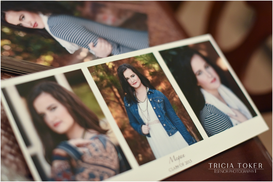 Kings Ridge Christian Johns Creek Atlanta High School Senior Photographer 0026 Megan ~ Kings Ridge Christian School / Johns Creek, GA ~ Senior Photography Products ~ Social Collection ~ {Atlanta, Alpharetta, Dacula}