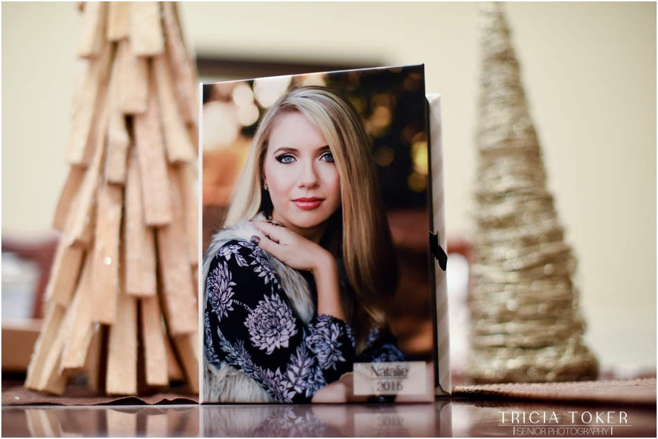 Milton GA Roswell Blessed Trinity Atlanta Senior Portraits Photographer 0028 Natalie ~ Blessed Trinitiy / Roswell, GA ~ Senior Product Showcase ~ Bliss Collection ~ {Milton, Atlanta, Alpharetta, Dacula}