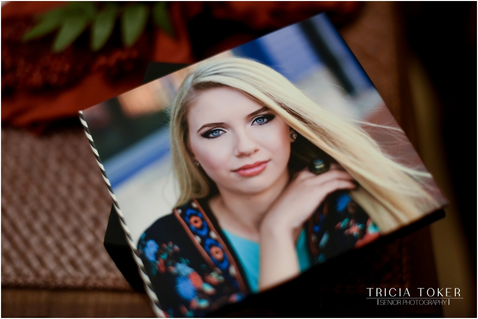 Milton GA Roswell Blessed Trinity Atlanta Senior Portraits Photographer 0029 Natalie ~ Blessed Trinitiy / Roswell, GA ~ Senior Product Showcase ~ Bliss Collection ~ {Milton, Atlanta, Alpharetta, Dacula}
