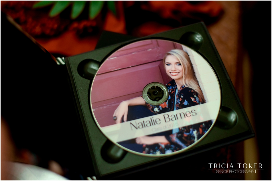 Milton GA Roswell Blessed Trinity Atlanta Senior Portraits Photographer 0030 Natalie ~ Blessed Trinitiy / Roswell, GA ~ Senior Product Showcase ~ Bliss Collection ~ {Milton, Atlanta, Alpharetta, Dacula}